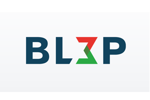 Bitcoins kopen bij BL3P