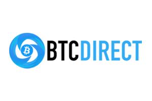 Bitcoins kopen bij BTCDirect.eu