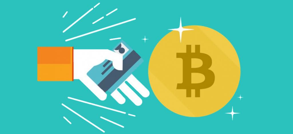 Waar koop je Bitcoins