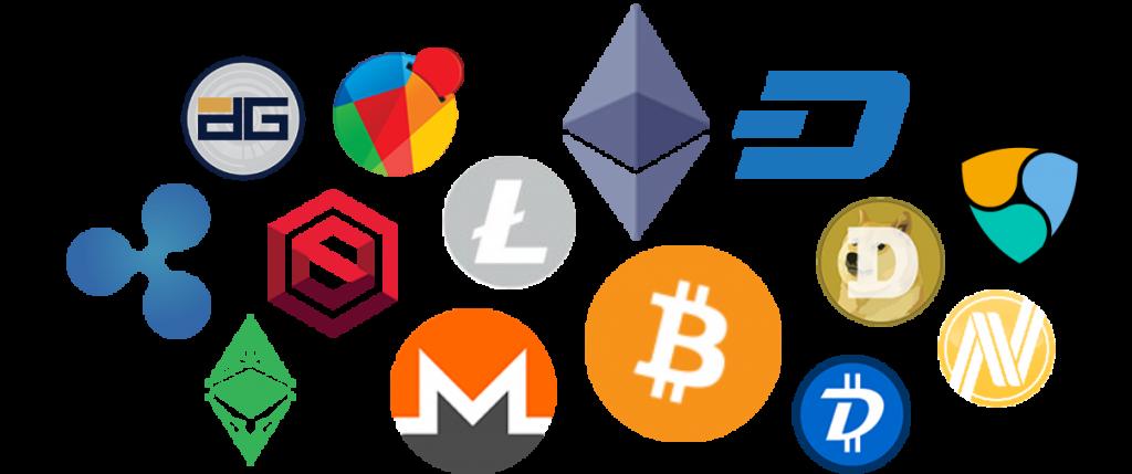 Leren investeren in Crypto Currencies
